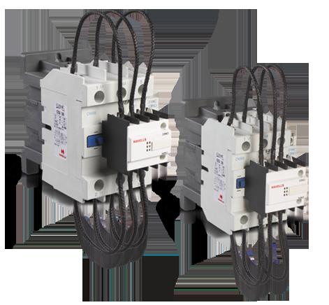 Elite Electricals & Equipment on